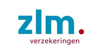 Logo ZLM-OK2